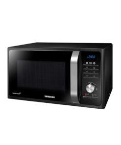 Mikrovalna pećnica Samsung - MS23F301TAKOL