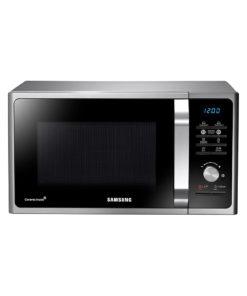 Mikrovalna pećnica Samsung - MS23F301TAS/OL