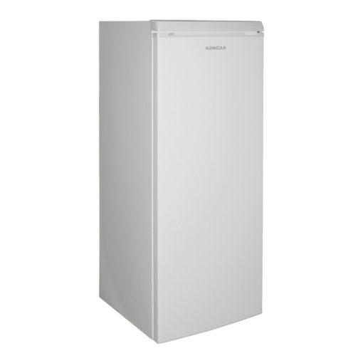 Hladnjak Končar - H1A54265BF1