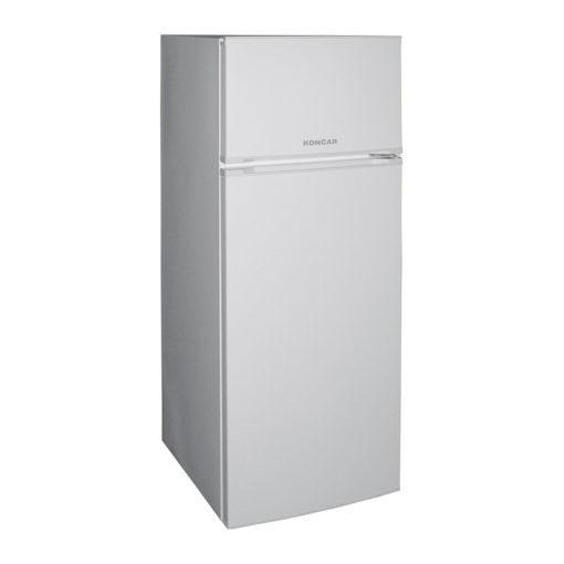 Hladnjak Končar - HL1A54260BF